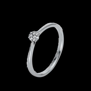 Brogle Selection Ring Illusion 1R948W8