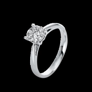 Brogle Selection Ring Illusion 1R997W8