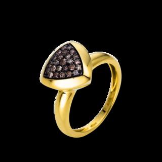 Brogle Selection Ring Illusion 1S165G8