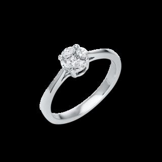 Brogle Selection Ring Illusion 1T072W8