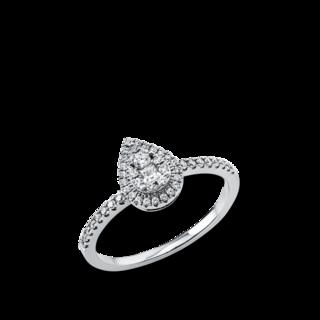 Brogle Selection Ring Illusion 1T328W8