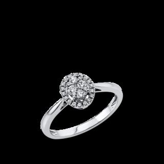 Brogle Selection Ring Illusion 1T329W8