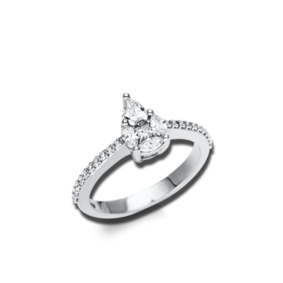 Brogle Selection Ring Illusion 1T783W8