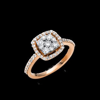 Brogle Selection Ring Illusion 1T788R8