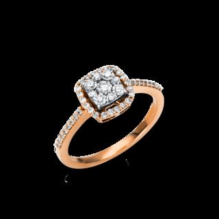 Brogle Selection Ring Illusion 1T792R8