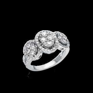 Brogle Selection Ring Illusion 1T796W8