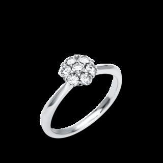 Brogle Selection Ring Illusion 1T818W8