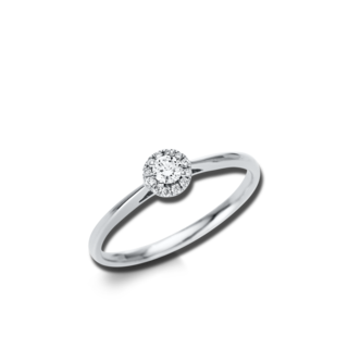 Brogle Selection Ring Illusion 1T843W8