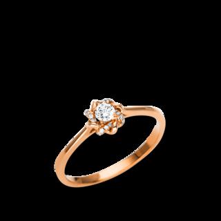 Brogle Selection Ring Illusion 1T865R4