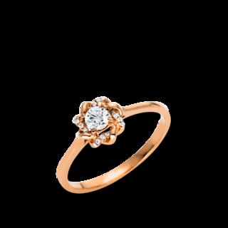 Brogle Selection Ring Illusion 1T867R4