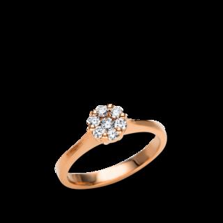 Brogle Selection Ring Illusion 1U147R8
