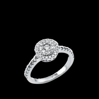 Brogle Selection Ring Illusion 1U148W4