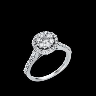 Brogle Selection Ring Illusion 1U159W8