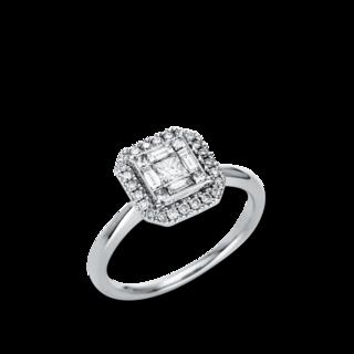 Brogle Selection Ring Illusion 1U165W8