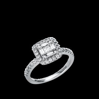 Brogle Selection Ring Illusion 1U166W8