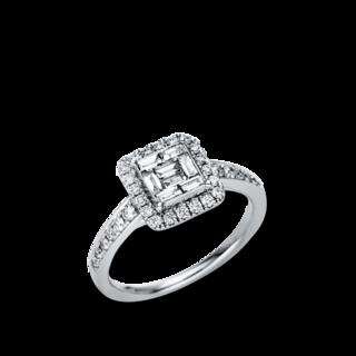 Brogle Selection Ring Illusion 1U167W8