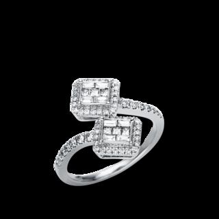 Brogle Selection Ring Illusion 1U168W8