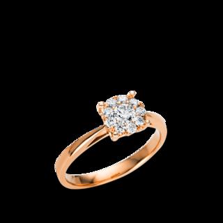 Brogle Selection Ring Illusion 1U290R8
