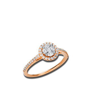 Brogle Selection Ring Illusion 1U300R8