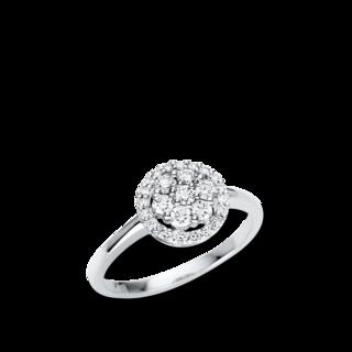 Brogle Selection Ring Illusion 1U447W8