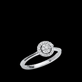 Brogle Selection Ring Illusion 1U480W8
