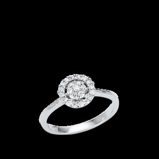 Brogle Selection Ring Illusion 1U481W8