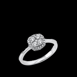 Brogle Selection Ring Illusion 1U515W8