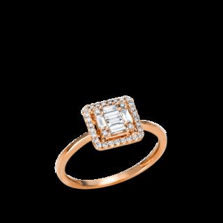 Brogle Selection Ring Illusion 1U548R8