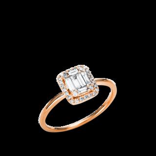 Brogle Selection Ring Illusion 1U559R8