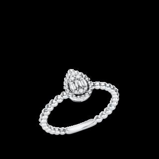 Brogle Selection Ring Illusion 1U634W8