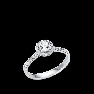 Brogle Selection Ring Illusion 1U686W8