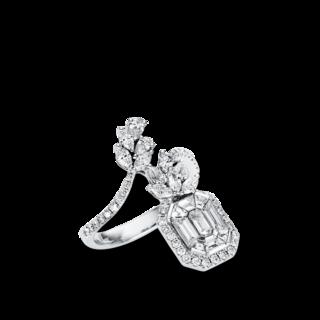Brogle Selection Ring Illusion 1U699W8