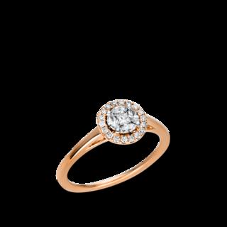 Brogle Selection Ring Illusion 1U716R8