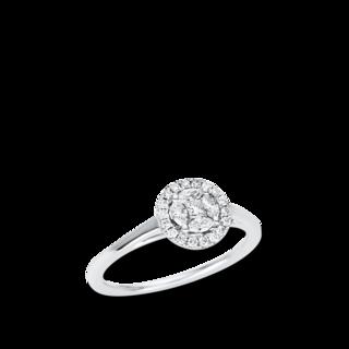 Brogle Selection Ring Illusion 1U716W8