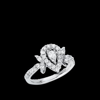 Brogle Selection Ring Illusion 1U733W8
