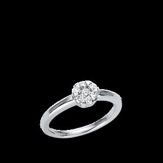 Brogle Selection Ring Illusion 1U831W8