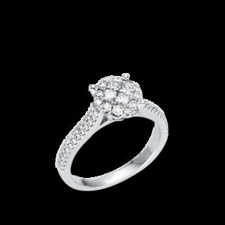Brogle Selection Ring Illusion 1U890W8