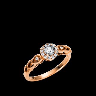 Brogle Selection Ring Illusion 1U996RW