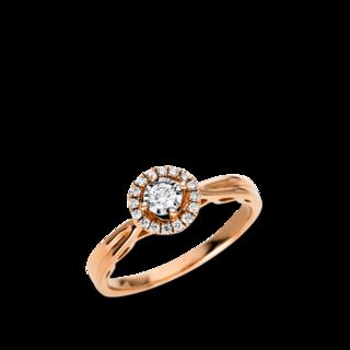 Brogle Selection Ring Illusion 1V011R8