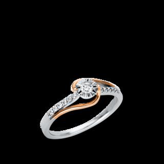 Brogle Selection Ring Illusion 1V013WR