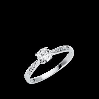 Brogle Selection Ring Illusion 1V014W8