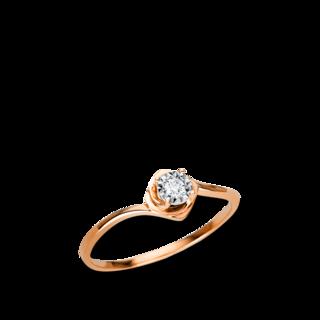 Brogle Selection Ring Illusion 1V016RW