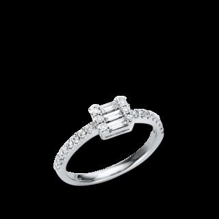 Brogle Selection Ring Illusion 1V044W8