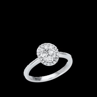 Brogle Selection Ring Illusion 1V089W8