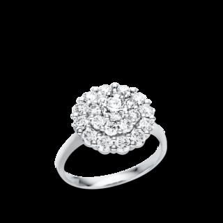 Brogle Selection Ring Illusion 1V131W8