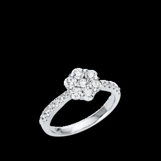 Brogle Selection Ring Illusion 1V178W8