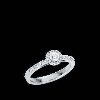 Brogle Selection Ring Illusion 1V214W8