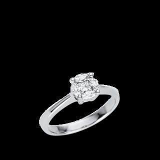 Brogle Selection Ring Illusion 1V230W8