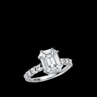 Brogle Selection Ring Illusion 1V282W8