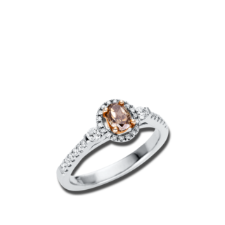 Brogle Selection Ring Illusion 1V297W8
